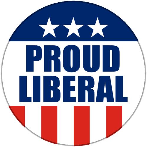 proudliberalstarsbuttonthumb
