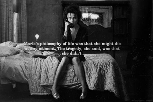 tumblr_lohroguFhV1qjw8... Helena Bonham Carter Cbe Fight Club