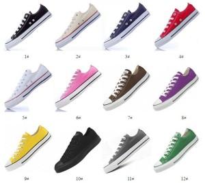 women-men-original-converse-all-star-12-color-low-shoes-c53da