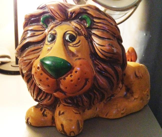 lionbank
