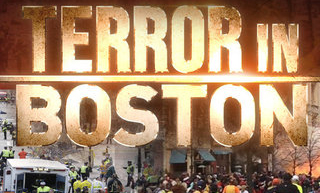 The Sky is Falling: The Media & The Boston Bombings