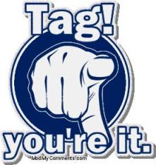 tag-image65