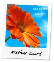 the-sunshine-award
