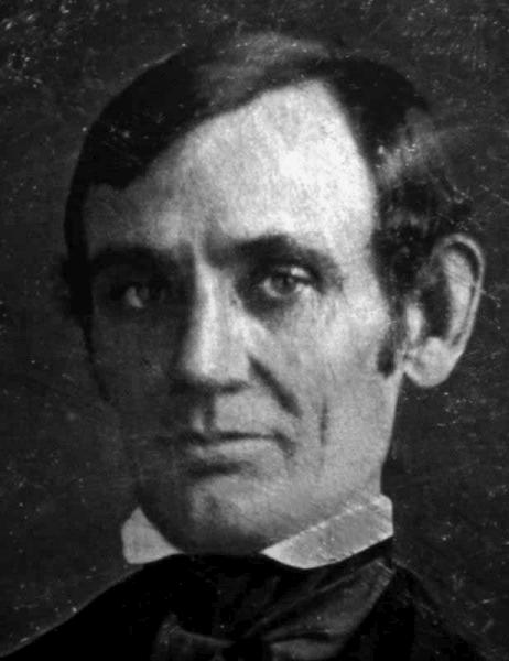 Abraham lincoln civil war