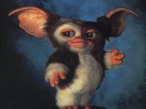 Reference anyone? No? Fine. Gremlins, Warner Bros, 1984.