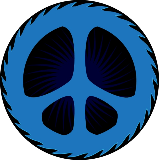 peacesymbolblue.nt