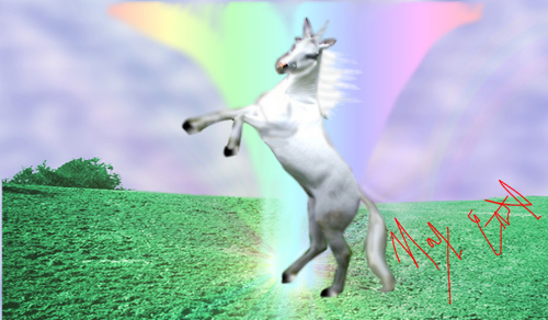 unicornmax