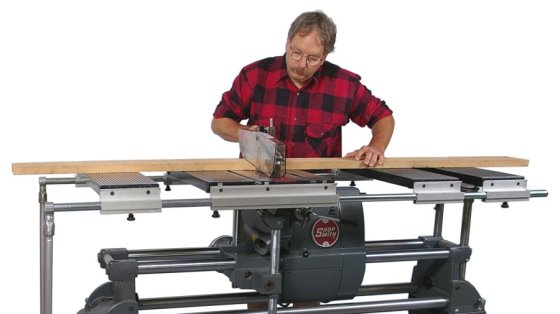 table_saw_long_l
