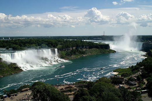 800px-3Falls_Niagara
