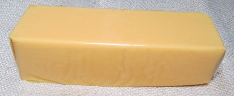 Real cheese does not look like this. Image from tedparsnips.com