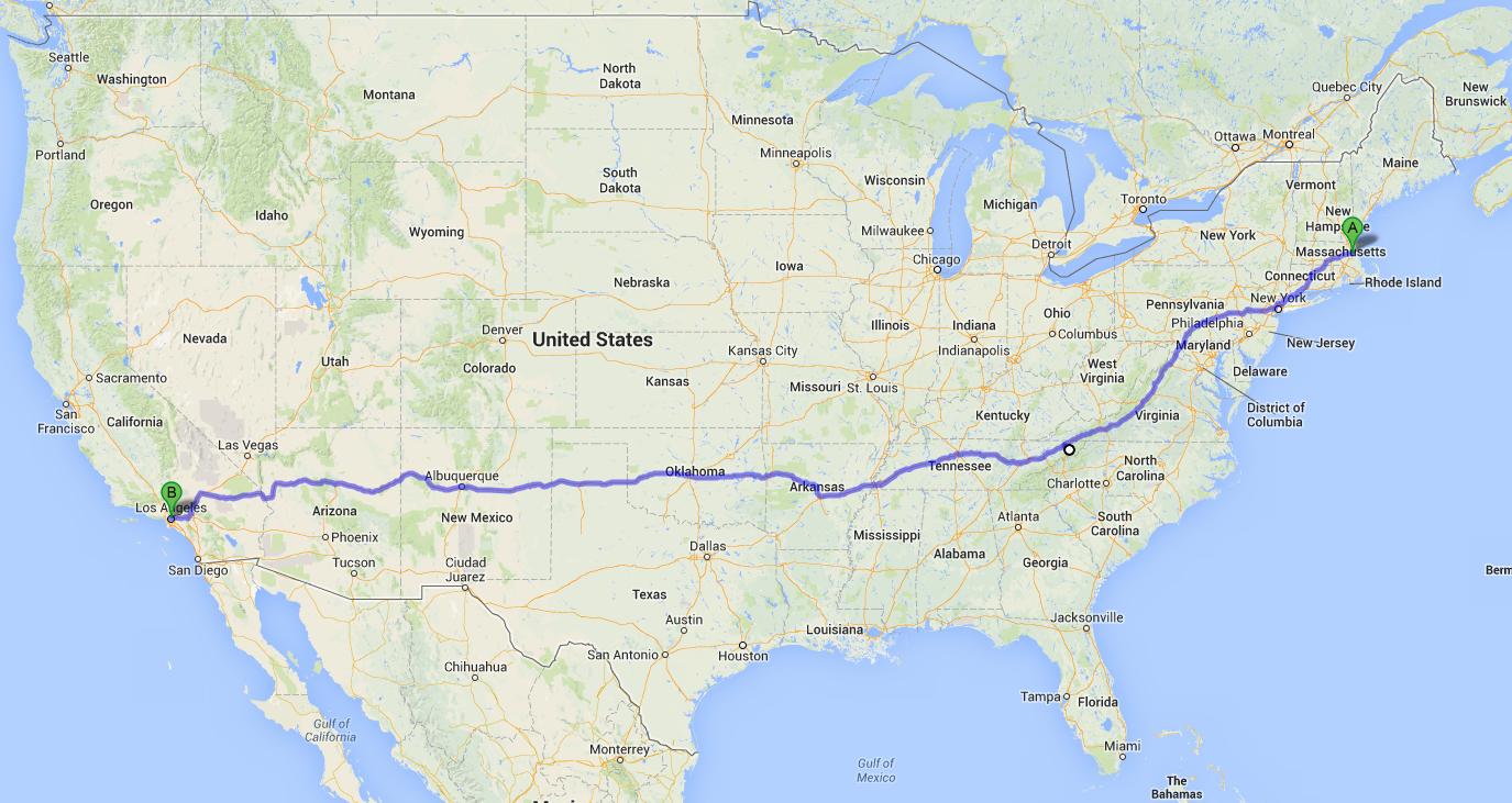 Google Maps United States Satellite Diagram Get Free Images Maps - Google maps us map