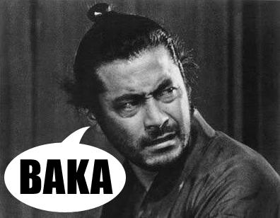 toshirobaka