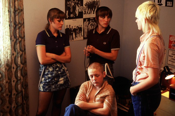 This Is England, 2006