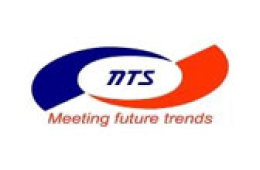 75397-NTS_logo