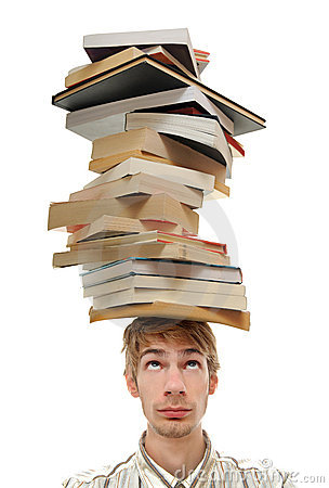 No, sir, I only intend to purchase the one third from the bottom. Image from dreamstime.com