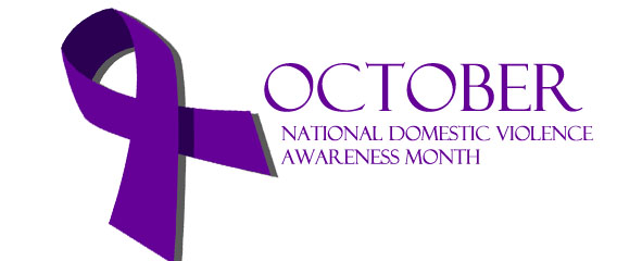 Quick read about october raise month 2013