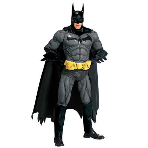 Image from buycostumes.com