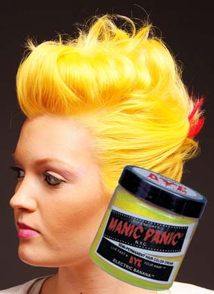 Image from Manicpanic.com