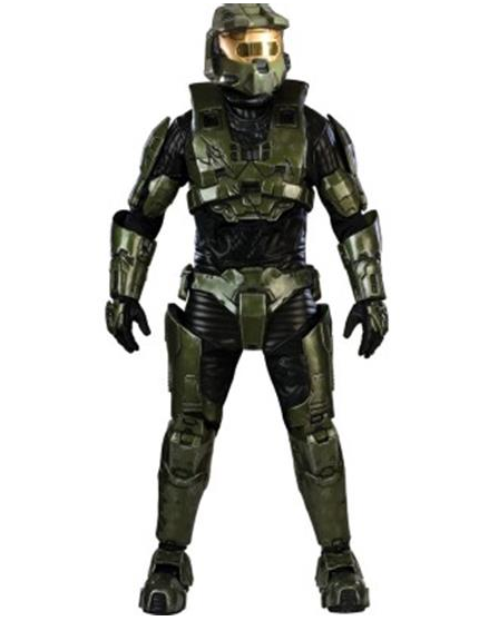Image from costumesupplies.com
