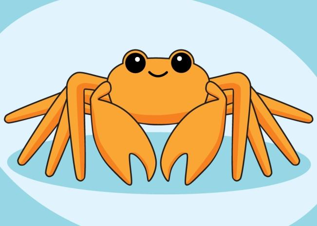 crab1k