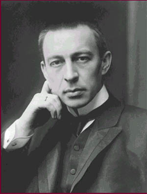 Young_Rachmaninoff_2