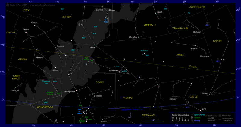 aries-taurus-gemini-star-chart-thumb