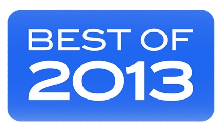 Best of FOG 2013