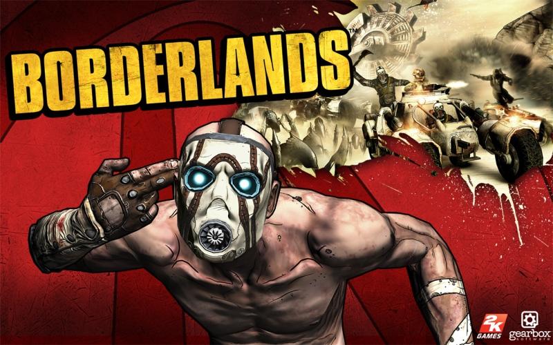 <3 Image from borderlandsthegame.com
