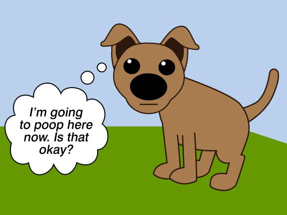 dogspoop