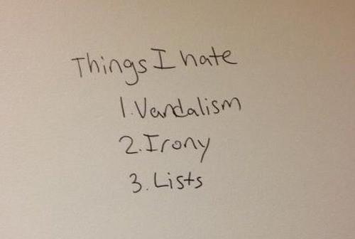 things-i-hate_264190-500x