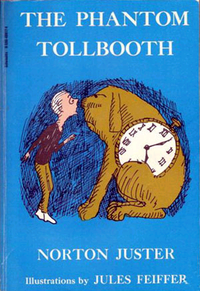 200px-Phantomtollbooth