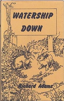 220px-Richard_Adams_WatershipDown