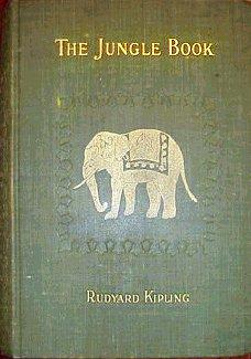 jungle-book3