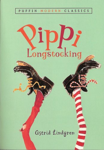 pippi-longstocking-cover