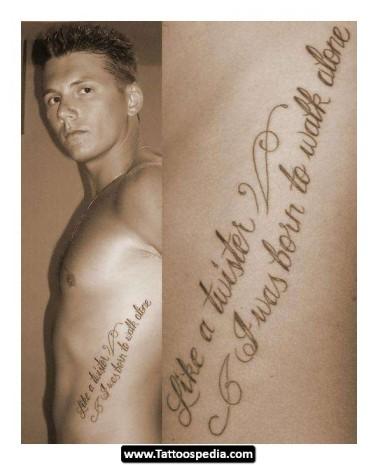 Quote Tattoos Tumblr_24