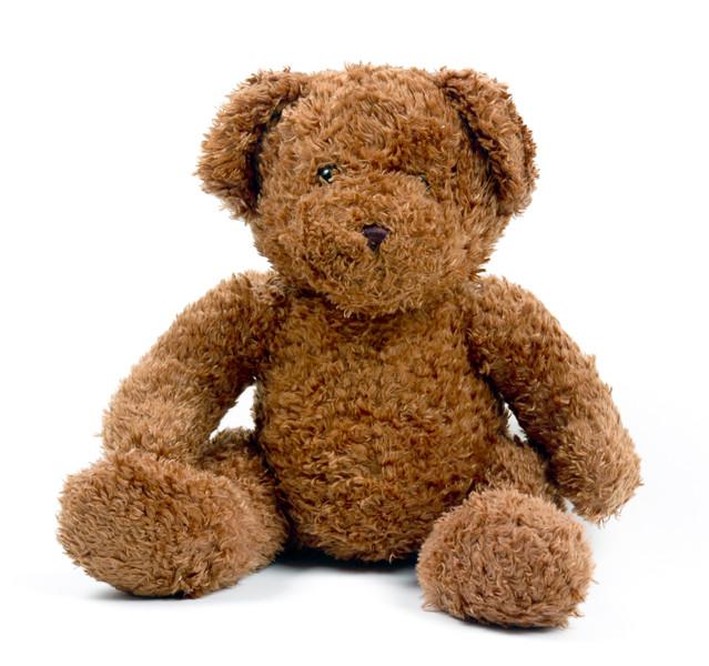 teddy-bear-1