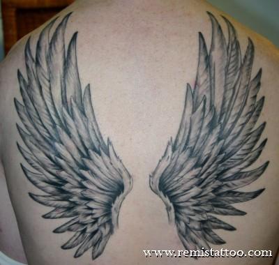 wings_tattoo