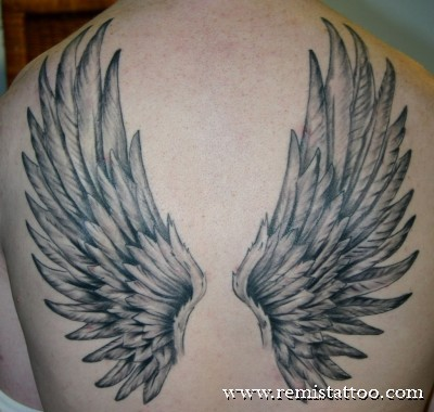 wings_tattoo