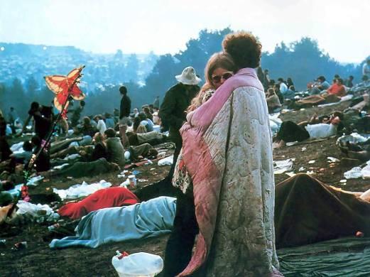 Image from www.dreamsville.net
