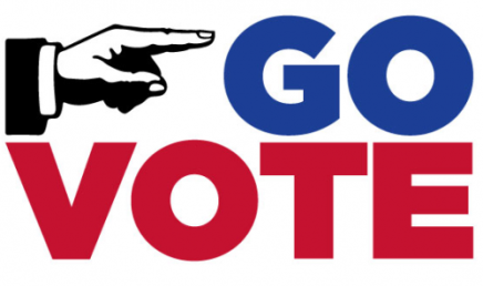 FOG's 4th Annual Mad Libs Entries: VOTENOW!