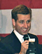 Beau Biden, terrible picture from the wiki linked above.