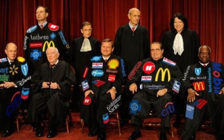 Supreme Court: Now Accepting Tips