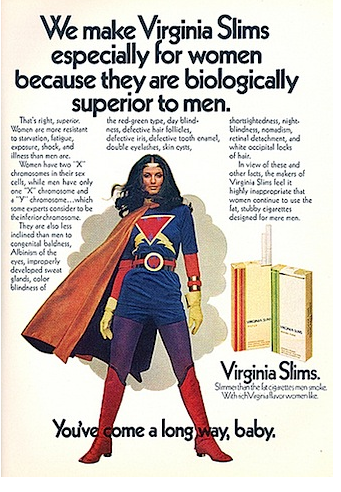 VirginiaSlims