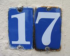 25 Songs: Day 17Skankin'