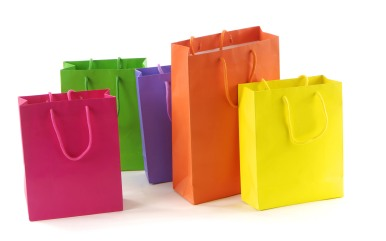 colorful-shopping-bags_103747