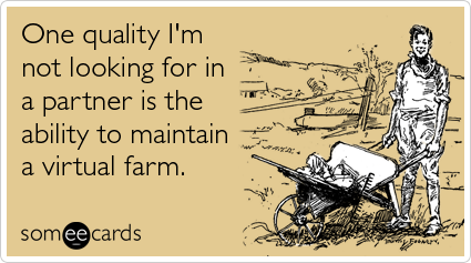 partner-virtual-farm-flirting-ecards-someecards