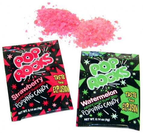 Pop Rocks! (sweetcitycandy.com)