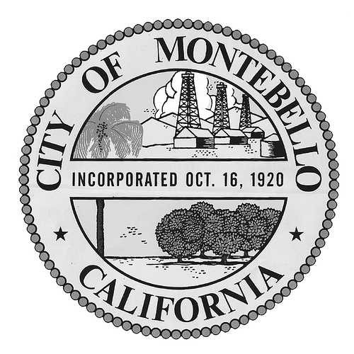 Flashback: The Montebello Incident