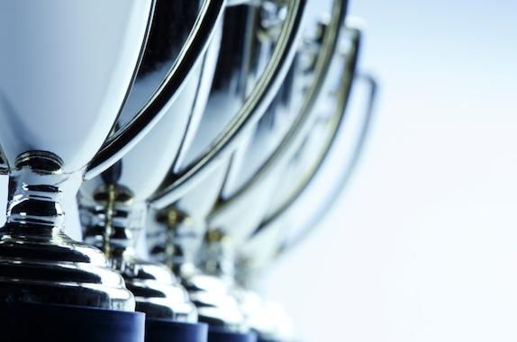 Awards Image