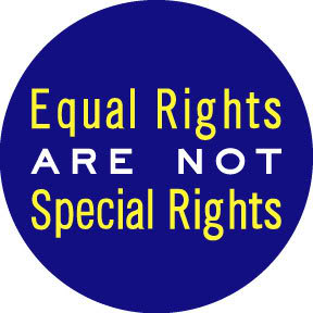equalrights-not-specialrights